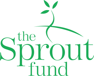 Sprout-Fund_green.png